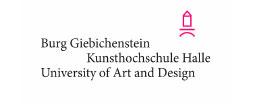 Burg_Giebichenstein-Logo