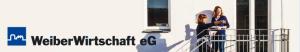 Weiberwirtschaft eG Logo